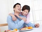 Eva Yêu - 9 biểu hiện căn bản của người chồng hoàn hảo