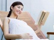 Eva tám - Những công việc 'kiếm bộn tiền' cho mẹ bầu ở nhà