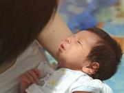 7 quan niệm kiêng cữ sau sinh là sai lầm