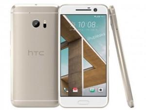 HTC One M10 sẽ bùng nổ nhờ hệ thống âm thanh