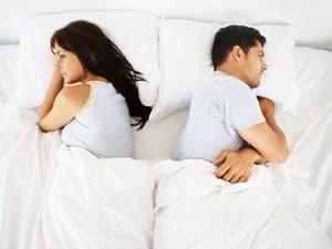 Hạn chế quan hệ tình dục – mắt xích quan trọng trong điều trị huyết trắng