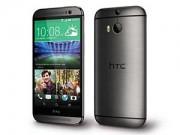 HTC ra mắt One M8S: Bình mới rượu cũ