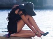 Eva Yêu - 10 việc con gái không nên làm sau khi chia tay