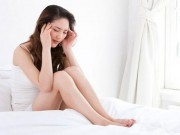 Eva tám - Khiếp đảm vì chồng quá cưng chiều