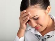 Vô sinh nữ: Lỗi lớn do tử cung