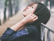 Eva Yêu - Vì mê tín, bạn trai rời bỏ em trong đau khổ