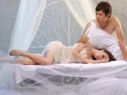 Eva tám - 'Nếu không cưới được nhau thì cặp bồ em nhé!'