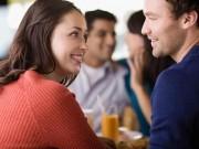Làm vợ - 9 chuyện các cặp đôi hạnh phúc hay nói với nhau