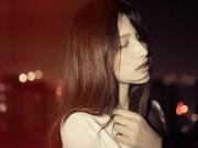 Eva Yêu - Anh có dám yêu em, một cô gái bị phản bội?