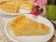 Bếp Eva - Tự tay làm bánh tart táo thơm ngon