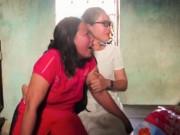 Tin tức - Vụ 9 học sinh chết đuối: Cha mẹ không kịp nhìn con