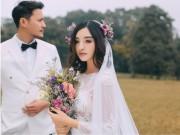 Làm vợ - 10 sai lầm nghiêm trọng của các cặp vợ chồng mới cưới