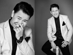 """Hoàng Minh Hà: """"Là trai thẳng, tôi như """"hàng lỗi"""" của giới thời trang"""""""