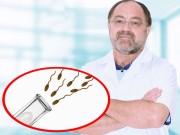 Chuyên gia mách chiêu tăng tỷ lệ thành công khi TT ống nghiệm