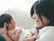 Kinh nguyệt sau sinh: Vấn đề khiến chị em   đau đầu