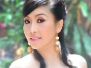 Nhà đẹp - Nhà hoành tráng trong hẻm của diễn viên Kiều Oanh
