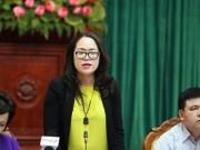 Giải trí - Cựu thành viên 3A, Minh Ánh trúng cử Đại biểu quốc hội