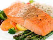 Sức khỏe - Sai lầm khi ăn uống trực tiếp collagen