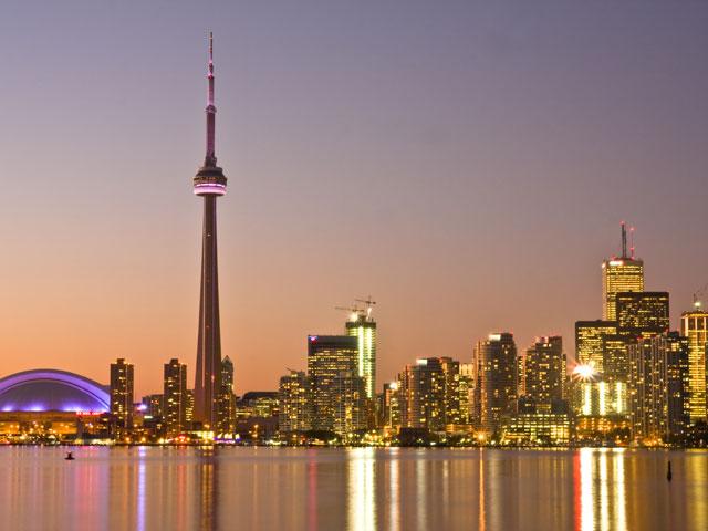 Định cư Canada – cơ hội dành cho mọi người