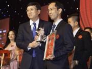Tin tức thị trường - Vinamilk đứng thứ 20 trong số 300 doanh nghiệp dẫn đầu Châu Á