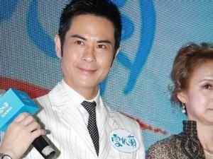 Showbiz 24/7: Trịnh Gia Dĩnh phủ nhận bơm mặt xóa nếp nhăn