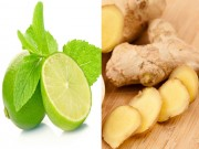 Bếp Eva - Chuyên gia mách: Ăn gì khi bị ngộ độc thực phẩm