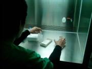 Nam thanh niên suýt vô sinh vì bị virus ăn gần hết tinh trùng