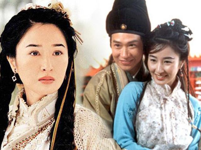Hoa đán hàng đầu TVB Quan Vịnh Hà và mối tình chị em gần 3 thập kỷ