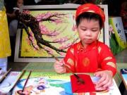 Tin tức cho mẹ - Học mẹ Việt cách trị con biếng ăn, suy dinh dưỡng, hay ốm vặt