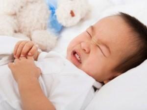 Nguyên nhân và cách phòng chống bệnh tiêu chảy do Rotavirus ở trẻ nhỏ