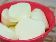 Bếp Eva - Cách làm đậu phụ trứng ngon tuyệt hảo