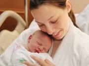 5 điều quý giá tôi học được sau nhiều lần sảy thai