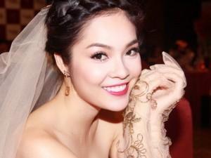 Dương Cẩm Lynh: Không còn áp lực chuyện cưới xin