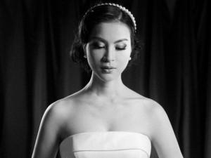MC Thanh Mai chia sẻ về 7 bí mật cuộc sống
