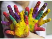 Tin tức cho mẹ - 7 đồ chơi kích thích khả năng nghệ thuật của trẻ
