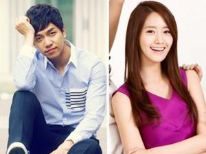 Lee Seung Gi và Yoona xác nhận đã chia tay