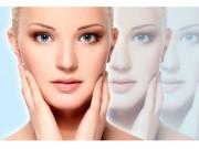Làm đẹp - Những mặt nạ chống lão hoá hiệu quả, giúp trẻ mãi không già