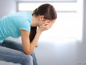Có khi nào bị trầm cảm mà không biết?