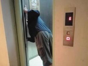 Thang máy Trung Quốc đột ngột rơi tự do từ tầng 18, 8 người chết tại chỗ
