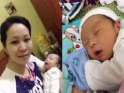 9x bất ngờ có thai sau 3 năm miệt mài chạy chữa vô sinh