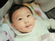 Làm mẹ - 10 bí ẩn khó tin về trẻ sơ sinh rất nhiều mẹ chưa từng biết