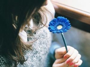 Chúng mình rồi sẽ lại yêu, không phải yêu nhau mà là yêu người khác