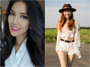 Lan Khuê bất ngờ ủng hộ BigDaddy 'phản bội' Đinh Hương