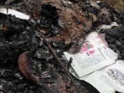 Tin tức - Mẹ TQ giết chết 4 con rồi tự tử vì không được công nhận hộ nghèo