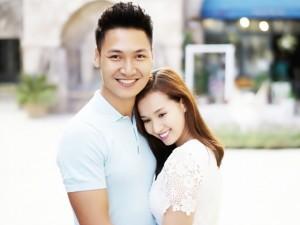Zippo, Mù tạt và Em: Lã Thanh Huyền được Mạnh Trường cầu hôn?