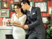 Eva Yêu - Bạn trai đòi bỏ vợ sắp cưới để đến sống cùng em