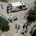 Tin tức - TQ: Thêm một vụ tấn công HS, 3 người thương vong