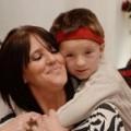Tin tức - Lạ kỳ cậu bé 6 tuổi có thể chết vì ăn đồ ngọt