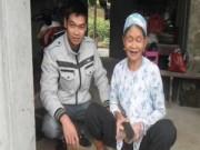 Kỳ nhân chữa vô sinh, làm cha nuôi hơn 100 đứa trẻ