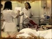 Phía sau bản án: Đau đớn những người mẹ giết con